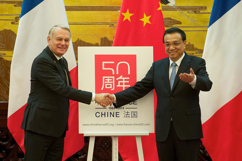 france-chine-2014-jean-marc-ayrault-li-keqiang