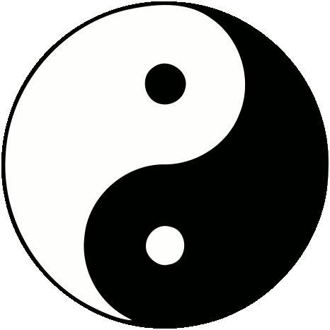 yin-et-yang