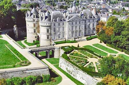 chateau_du_lude